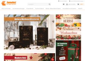 geschenkverpackung.de