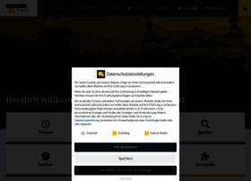 geschichte-abitur.de