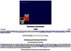 geschichte-schweiz.ch