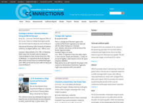 geschichte-transnational.clio-online.net