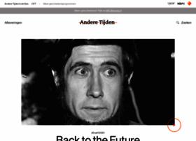 geschiedenis.vpro.nl