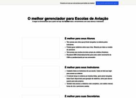 gescolasdeaviacao.com.br