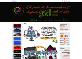 gesell.com.ar