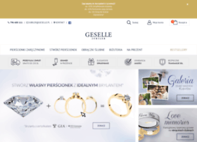geselle.pl