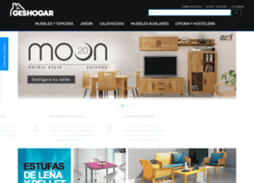 geshogar.com