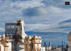 gesiuris.com