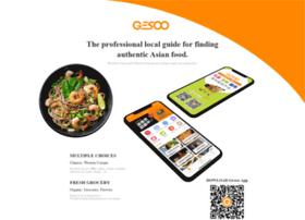 gesoo.com