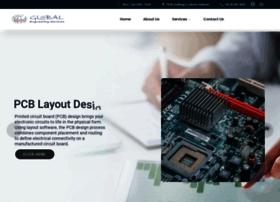 gespk.com