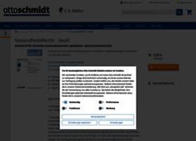 gesr.de