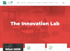 gesr.net