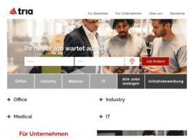 gess-consulting.de