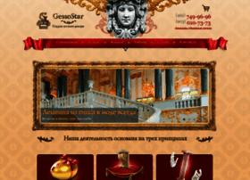 gessostar.ru