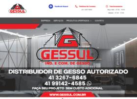 gessul.com.br
