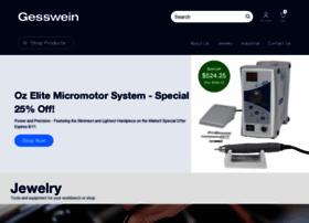 gesswein.com