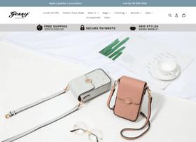 gessy.co.uk