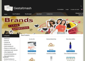 gestaltmash.com