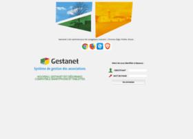 gestanet.org