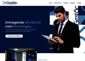 gestao.com.br
