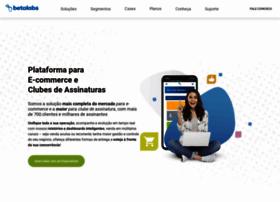 gestaoja.com.br