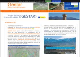 gestarcad.com