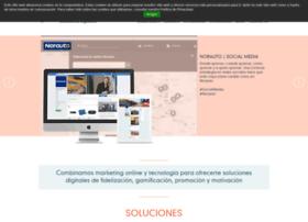 gestazion.com