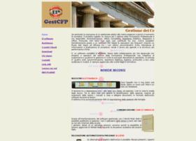 gestcfp.com