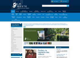 gesteditions.com