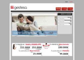 gestesa.com