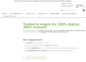 gestion-assurances.com