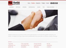 gestion-comercial.com