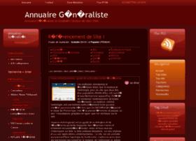 gestion-de-site.com