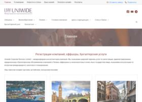 gestion-law.com