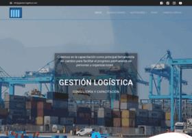 gestion-logistica.com