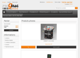 gestion-magasin.fr