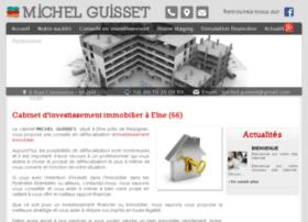 gestion-patrimoine66.com