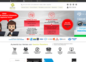gestion-resellers.com.ar