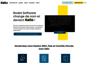 gestion-temps.com