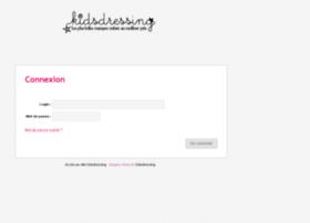 gestion.kidsdressing.com