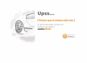 gestion.motorflash.com