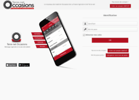 gestion.terre-net-occasions.fr