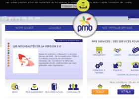 gestion3.bibli.fr