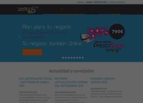 gestion5.com