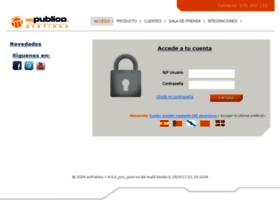 gestiona-01.espublico.com
