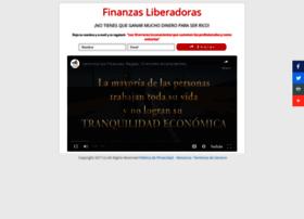 gestionatusfinanzas.com