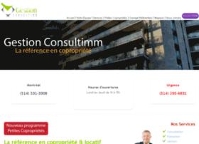 gestionconsultimm.com