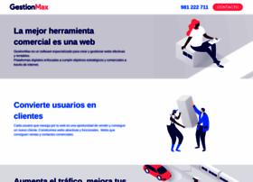 gestionmax.com