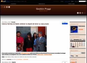 gestionpoggi.fullblog.com.ar