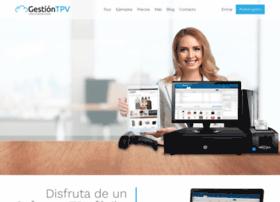 gestiontpv.com