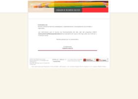 gestionyliderazgoeducativo.cl