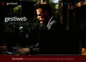 gestiweb.com